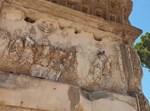שער טיטוס