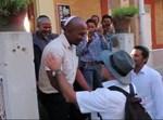 כרמלי עם היהודים במדגסקר