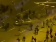 המהומות בבלארוס