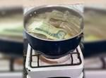 מרתיחים כסף