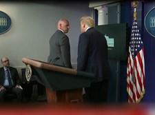 מבקש מהנשיא לצאת