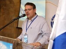 יעקב חגואל