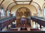 בית הכנסת 'קרליבך'