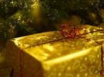 המתנה המושלמת