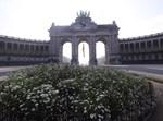 טיול בצרפת ובלגיה