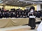 חתונה טשעבין וקרעטשניף ירושלים