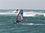 גולשי רוח בבת גלים