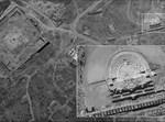 סוריה ממצלמת 'אופק 16'