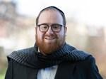 איש העסקים ישראל רוזנר