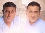 חיים ישראל/יואב יצחק