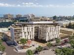 הפרויקט בטבריה