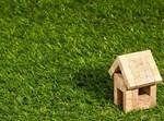 דירה מעץ