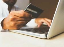 קניות ברשת