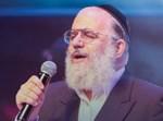 הזמר שלמה כהן