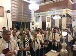 הקהילה היהודית באיראן