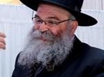 """הרב דוד שמעון חדד ז""""ל"""