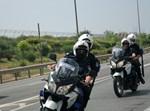 משטרת יוון
