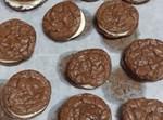 עוגיות קוקילידה