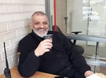 """מיכאל לוי ז""""ל"""
