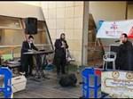 שמחת בית השואבה בשיבא
