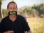 משה פייגלין נגד פייסבוק