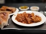 מסעדת שטיסל בירושלים