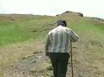 במסע אל הרי האררט