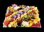 עיצוב פירות
