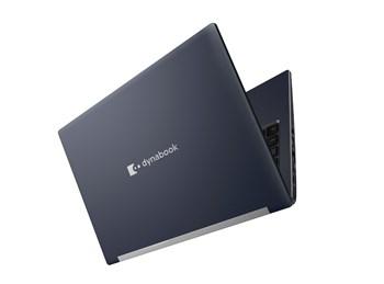 Dynabook משיקה שני מחשבי פרימיום חדשים