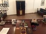 בית הכנסת בבחריין