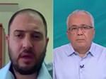 אמנון לוי ורב פקד אלון כהן