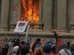 המהומות בגואטמלה