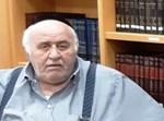 """ר' יוסף פרקש ז""""ל"""
