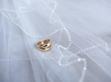 טבעת נישאין