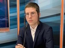 ישכר זלמנוביץ'