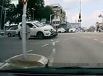 התאונה באשדוד