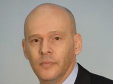 """פרקליט המדינה, עו""""ד עמית איסמן"""
