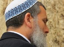 הרב בן ארצי