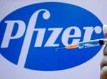 חיסון לקורונה של חברת פייזר
