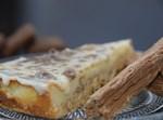 עוגת גבינה מושלמת ומהירה להכנה