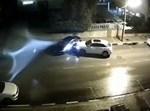 תיעוד הרכב הפוגע