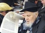 """רבי נחמן ירוסלבסקי ז""""ל"""