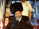 """הרה""""ח רבי אלימלך שיף ז""""ל"""