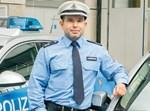השוטר היהודי יבגני וסרמן
