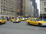 ניו יורק. צילום אילוסטרציה