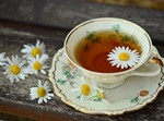 5 עובדות מעניינות על תה