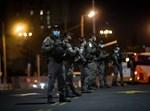 """שוטרי יס""""מ בירושלים"""