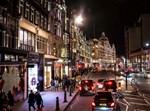 רחוב בבריטניה