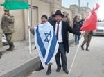 יהודים בצבא אזרבייג'אן