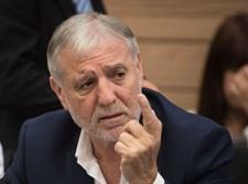 מאיר כהן מ'יש עתיד'
